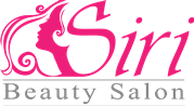 SIRI Beauty Saloon
